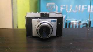 Olympuc closter 1960s made in italy