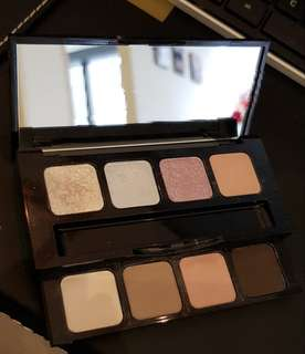 Bobbie brown eye shadow