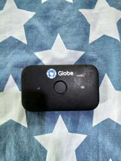 globe lte pocket wifi