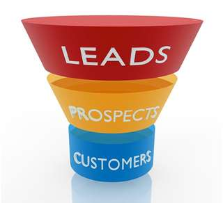 10,000 Database/Leads for Sale