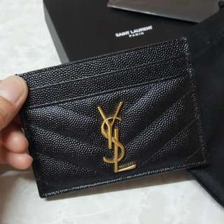 Saint Laurent YSL