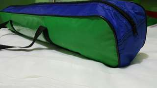 2-3 camping tent