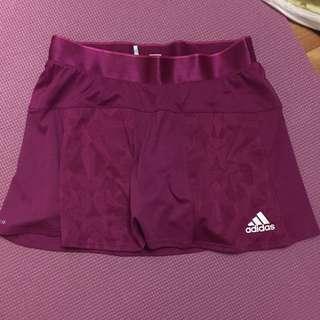 🚚 Adidas 運動褲裙