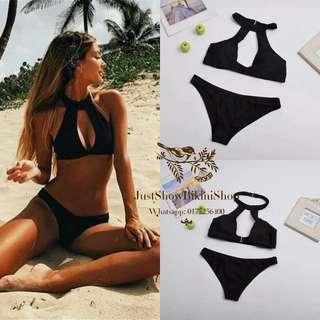 Bikini / Swimwear / Swimsuit
