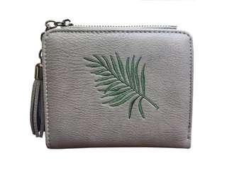 Wallet_001