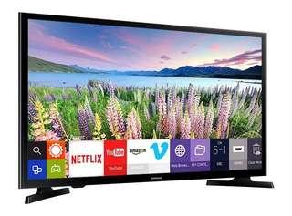 Samsung Smart TV UA49J5200