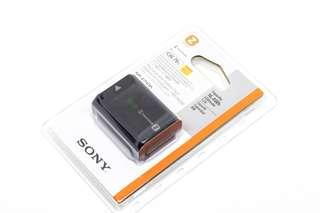 全新sony 電 fz100 (a9 a7r3 a73 可用)