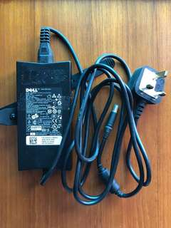 Dell AC/DC Power Adapter