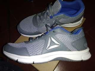 "Sepatu Reebok ""Express Runner"" New Originial"