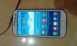 Samsung s3 ori