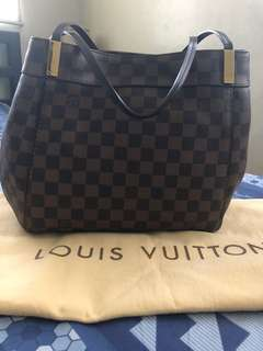 Authentic LV Marylebone in PM size
