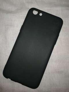 Oppo F3 Silicone Case