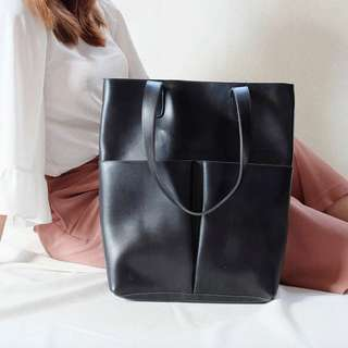 Shop Humi bag