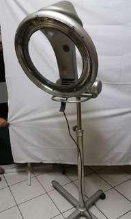 Hair Infrared Hair Drying Orbital