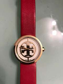 #Tory Burch#Watch
