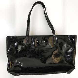Authentic Kate Spade tote