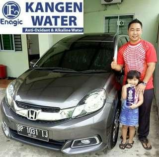Batam Transport (Private Tour & Driver)