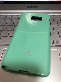 Samsung Note5 機殼