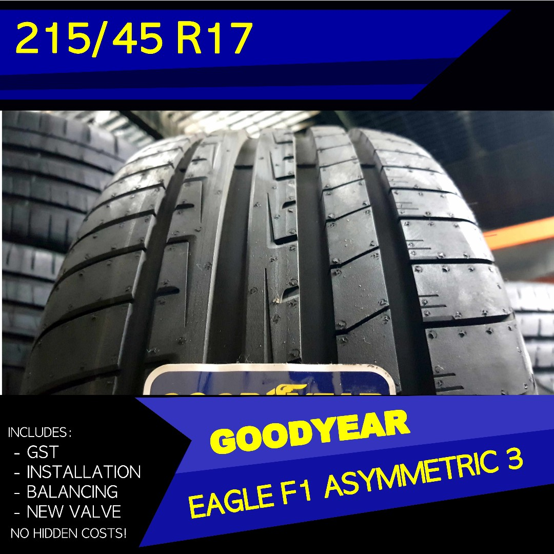 America S Largest Most Trusted Tire