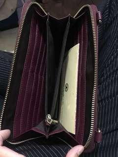 🚚 皮夾包/手拿包