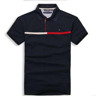 Tommy Hilfiger Polo-T