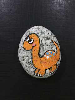 jurassic world dinosaur rock 8