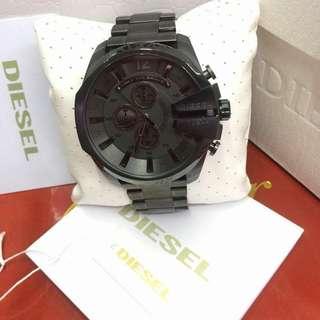 Diesel Replica Men's Watch