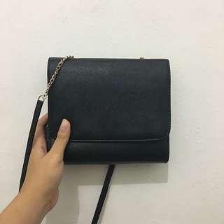 h&m sling bag