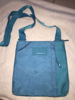 Samsonite Sling