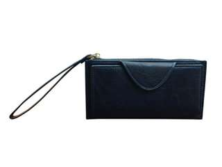 Wallet_006