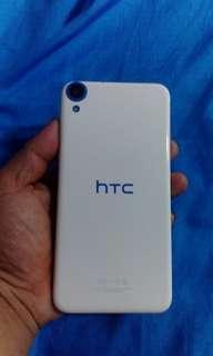 🚚 Htc 820u battery need to change