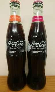 美國版可樂2枝