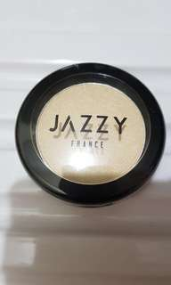 Jazzy Pearl Highlighter