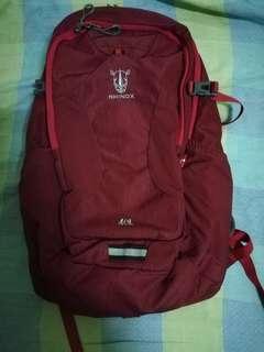 Rhinox Bag
