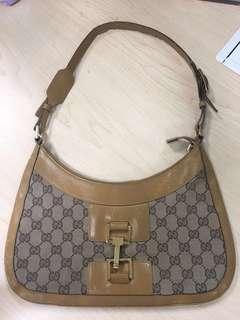🈹️🈹️💯real Gucci small shoulder bag