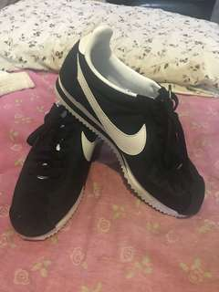 🚚 Nike阿甘