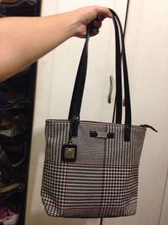 Lauren shoulder bag