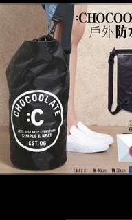 Chocoolate 户外防水袋