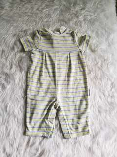 Jumpsuit for 0-3months old