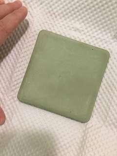Original SOIL diatom soap holder