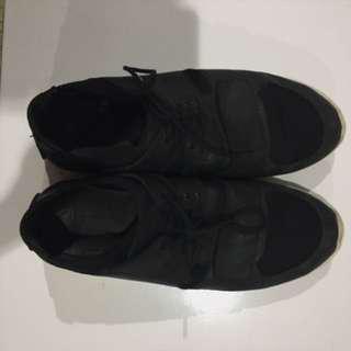 Fessura Air Socks Sneakers
