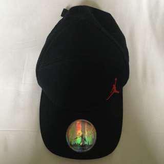 Nike Jordan Hat (used)