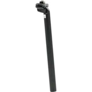 Bicycle Seatpost Zoom SP-56