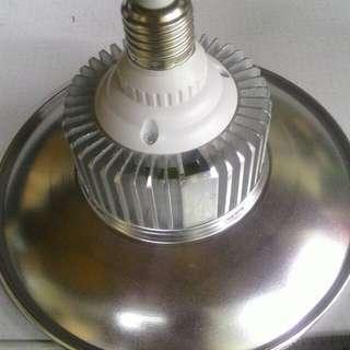 !LED40W大光灯