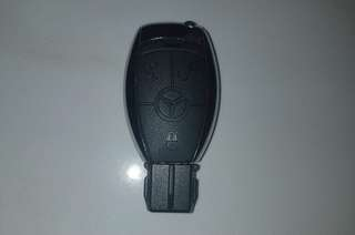 Mercedez Usb 16g