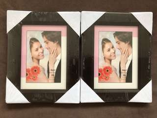 """Photo Frame for 5x7"""""""