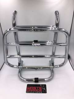 Front Luggage Rack Primavera / Sprint model