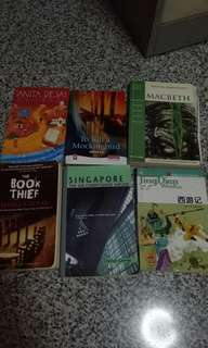 🚚 Books for sale clearance