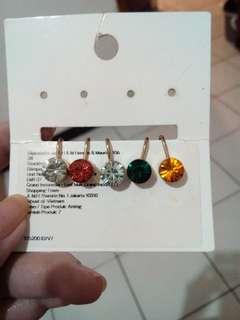 H&M Earings