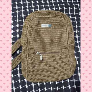 #JAN25 Vinastee Sling Backpack